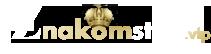 сайт знакомства znakomstva.vip